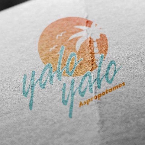 Yalo Yalo