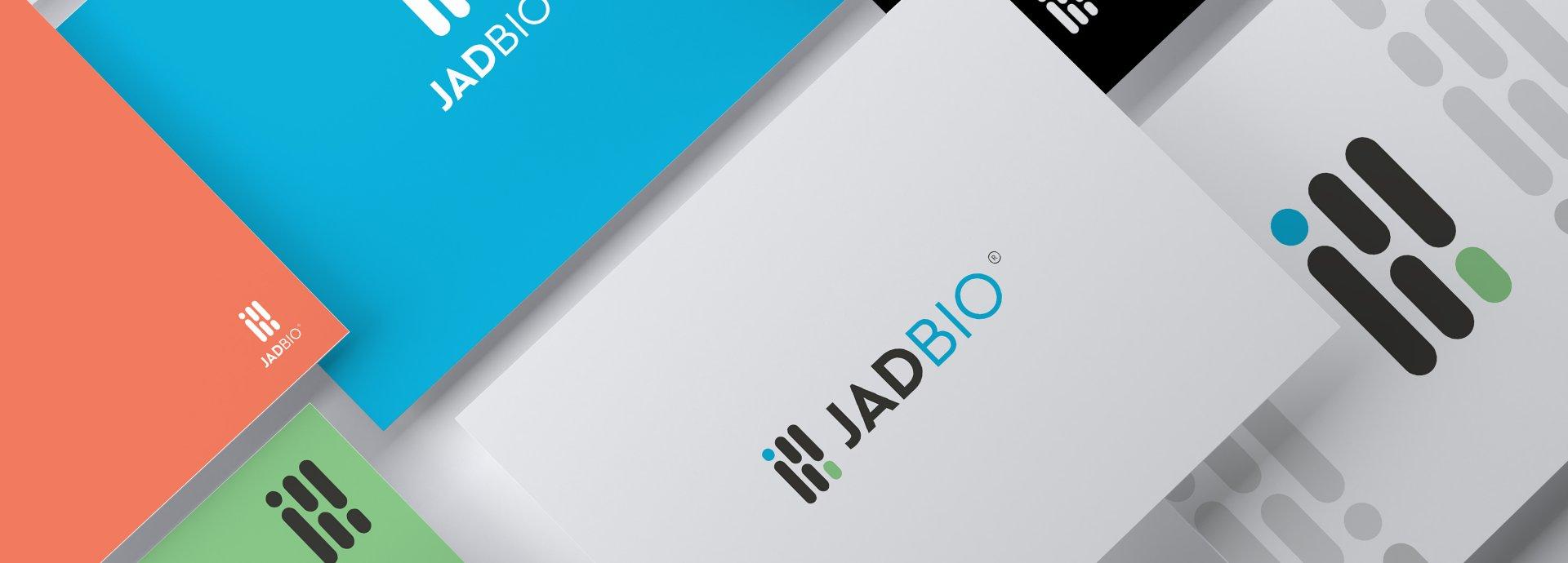 JADBIO