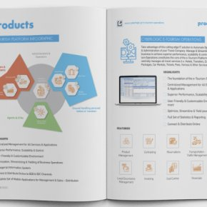 Cyberlogic Brochure