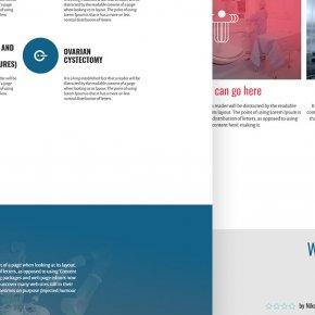 Web Design Medical