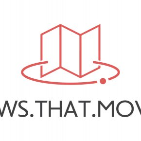 News that moves, Internews