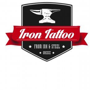 Iron Tattoo Studio