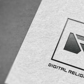 Digital Religion