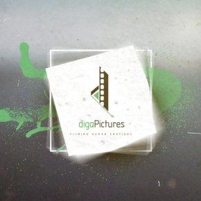 digaPictures