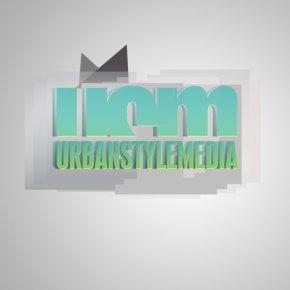 urbanstylemedia