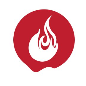 Rockap logo